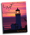 Beyond Bodyworker: LMT as Lighthouse